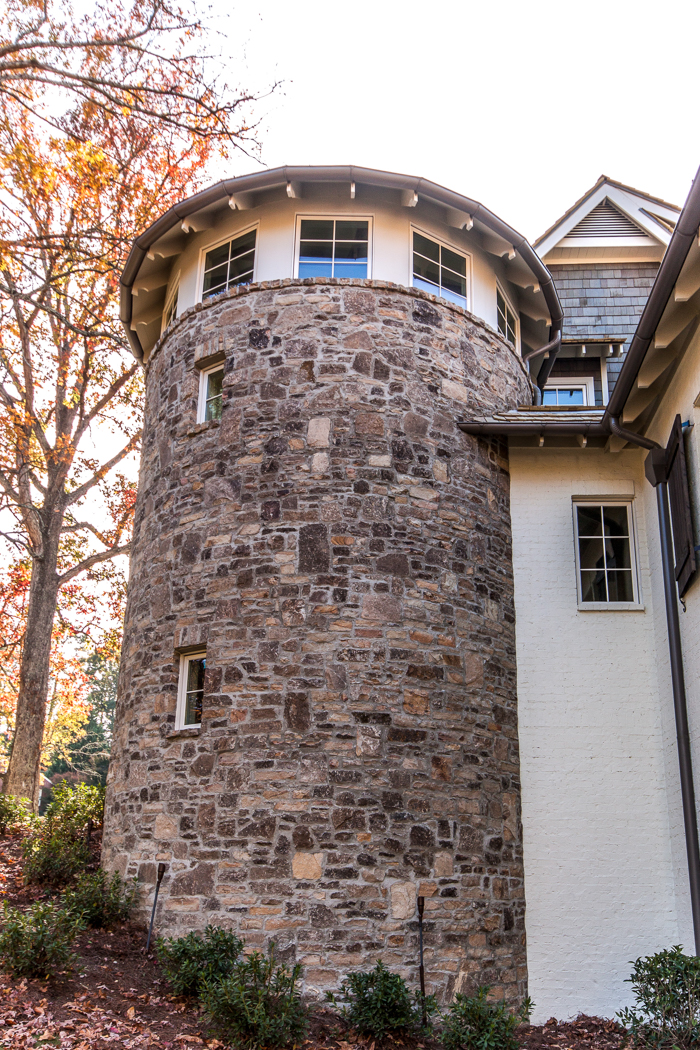 Poinciana Residence 13-021-4-W.jpg