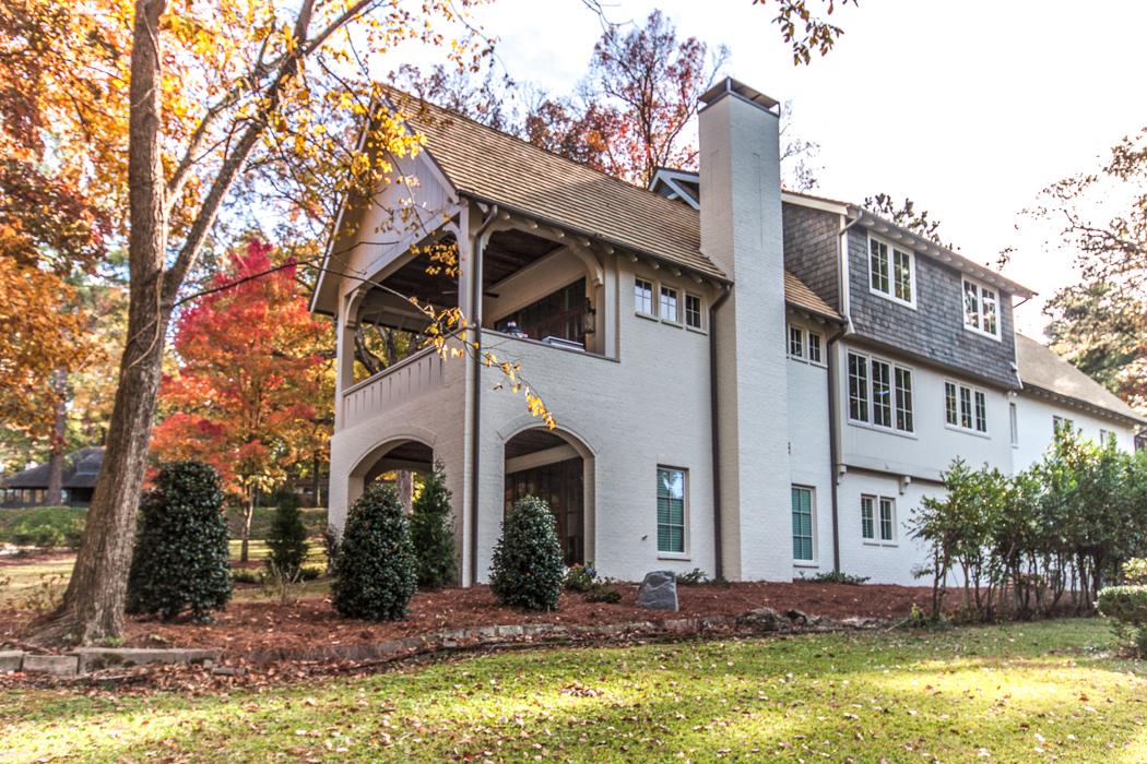 Poinciana Residence 13-021-6-W.jpg