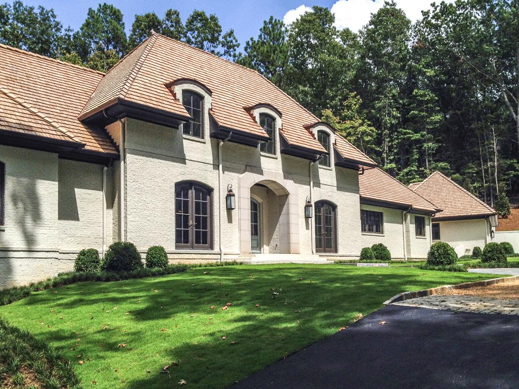 Shoal Creek Residence 13-011-2-W.jpg