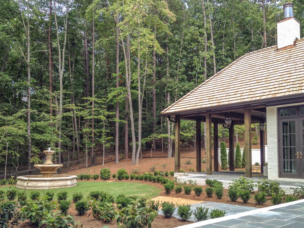 Shoal Creek Residence 13-011-3-W.jpg