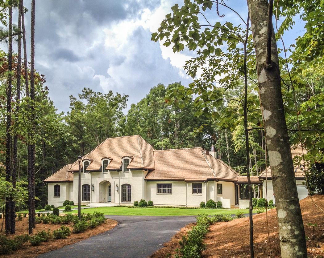 Shoal Creek Residence 13-011-7-W.jpg