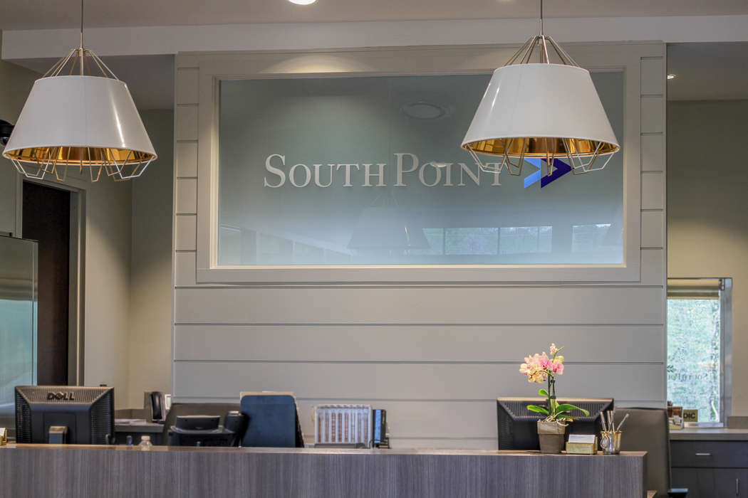 SouthPoint Bank 14-032-12-W.jpg