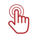 touchpoint_icon.png
