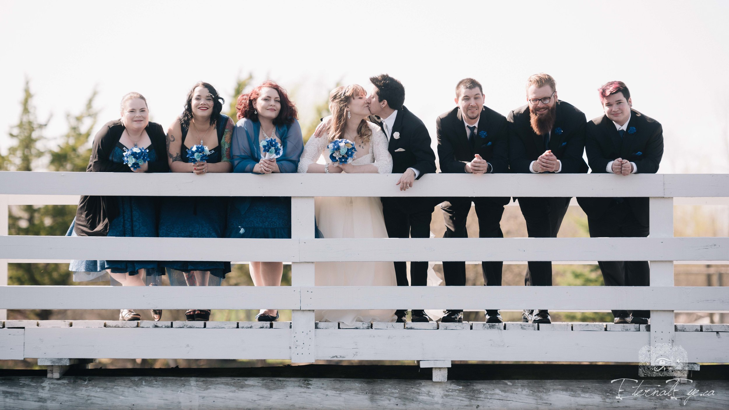 Shannon and Tristan-April 28, 2017 - 134.jpg