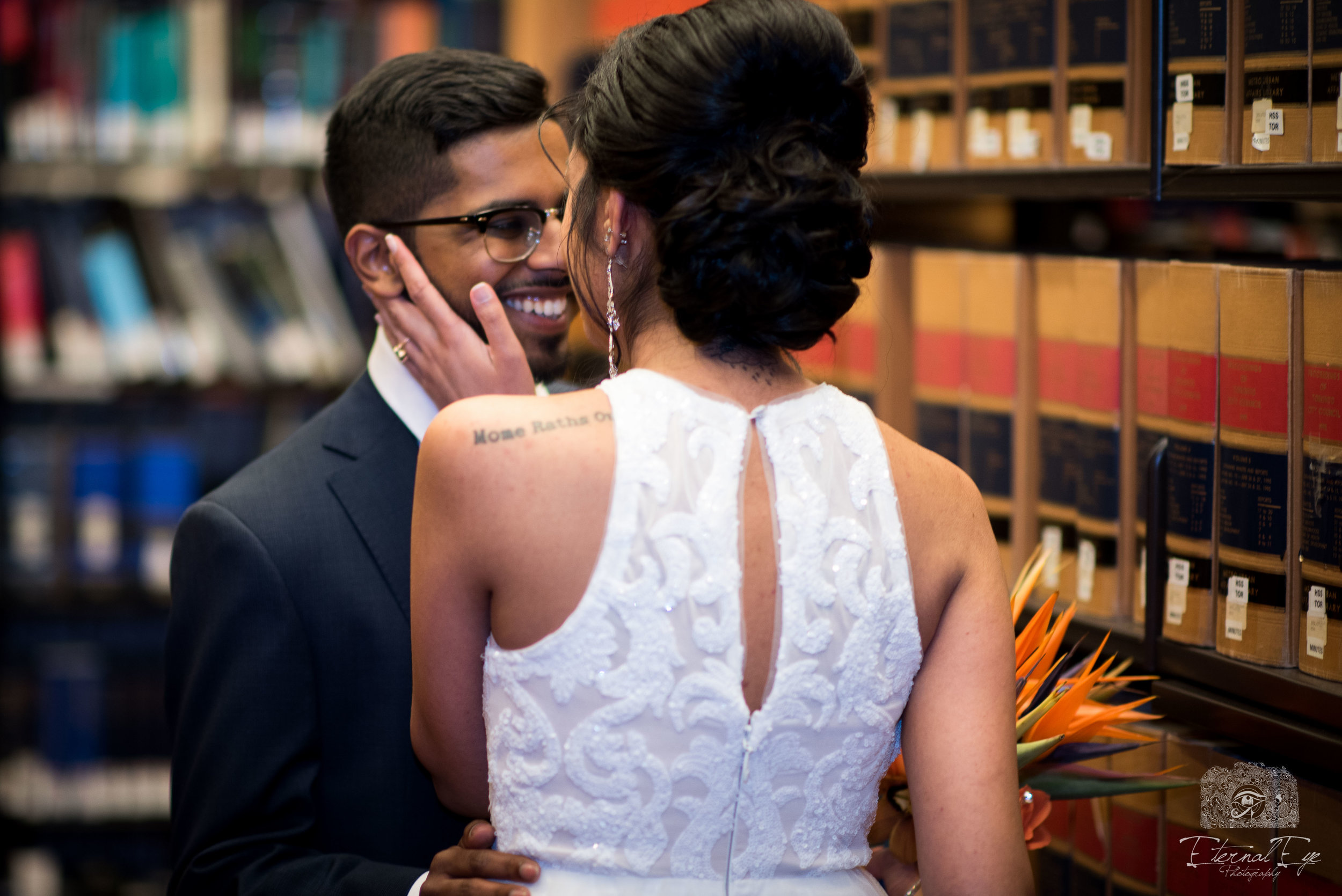 Aleysha and Suraj - April 29th, 2017  (98).jpg