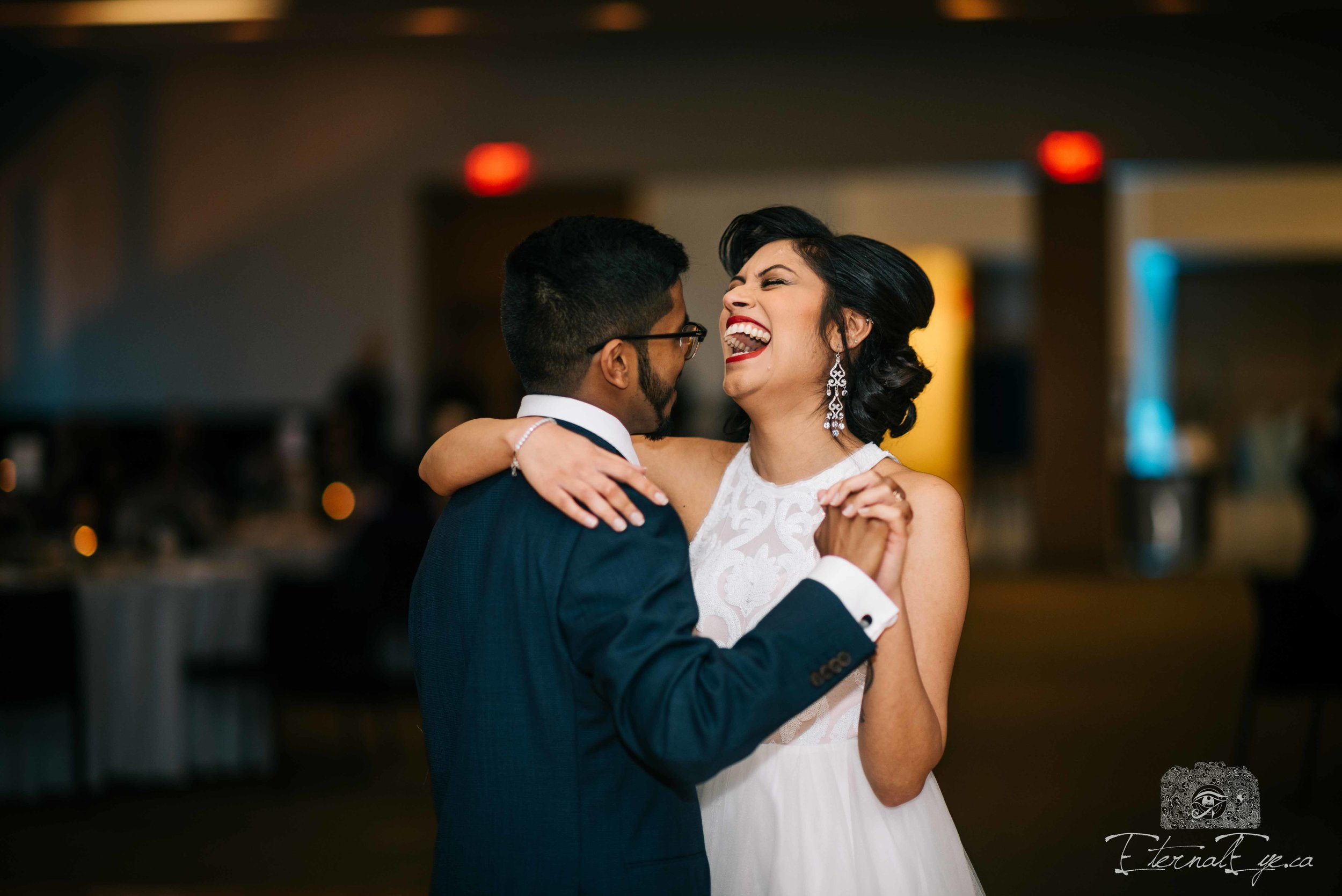 Aleysha and Suraj - April 29th, 2017  (285).jpg