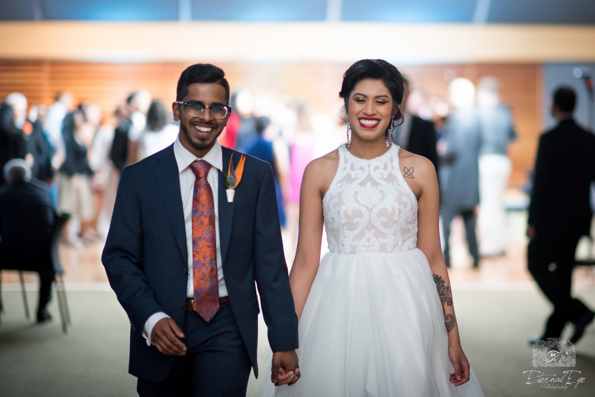 Aleysha and Suraj - April 29th, 2017  (310).jpg