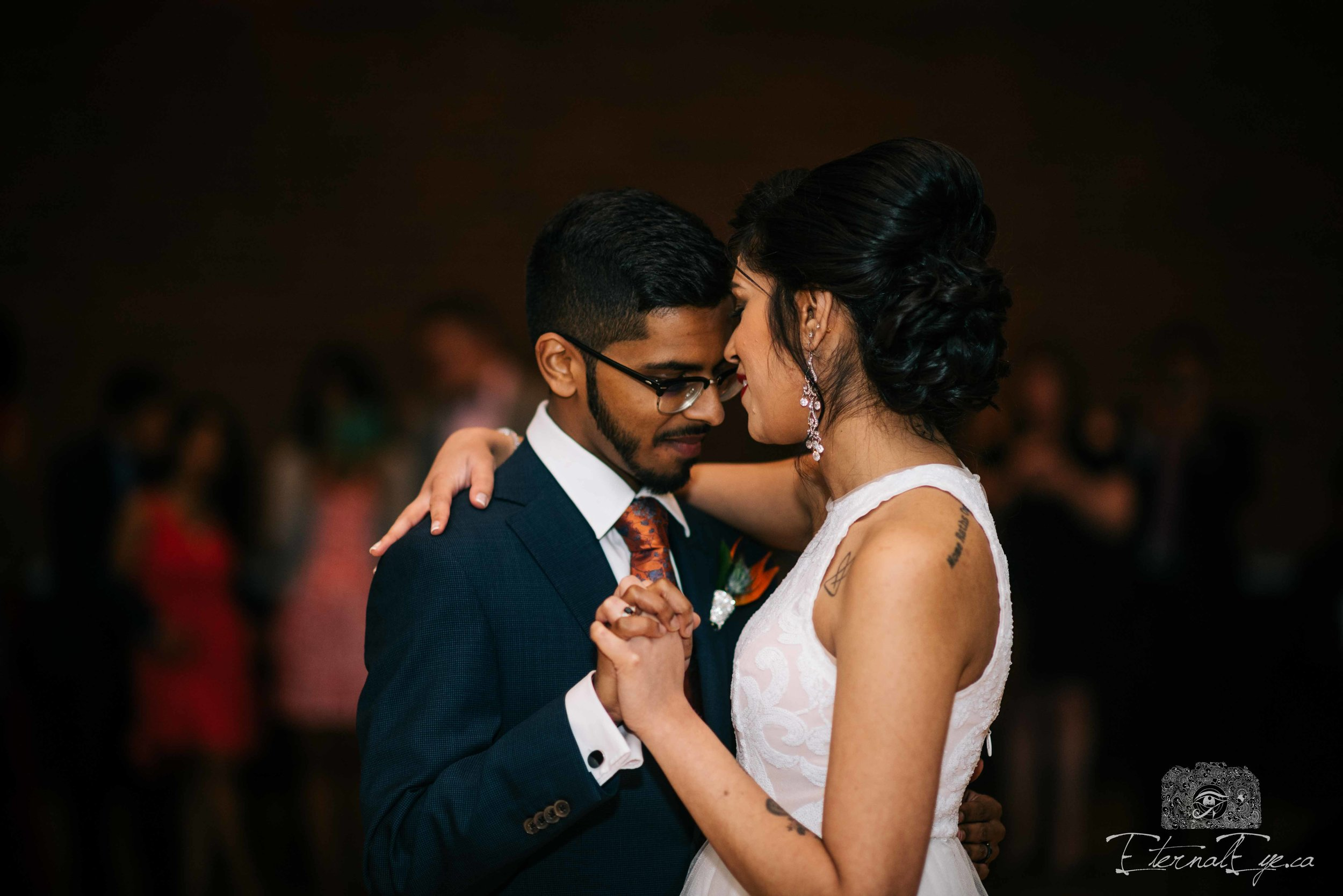 Alyisha and Suraj-April 29, 2017 - 129.jpg