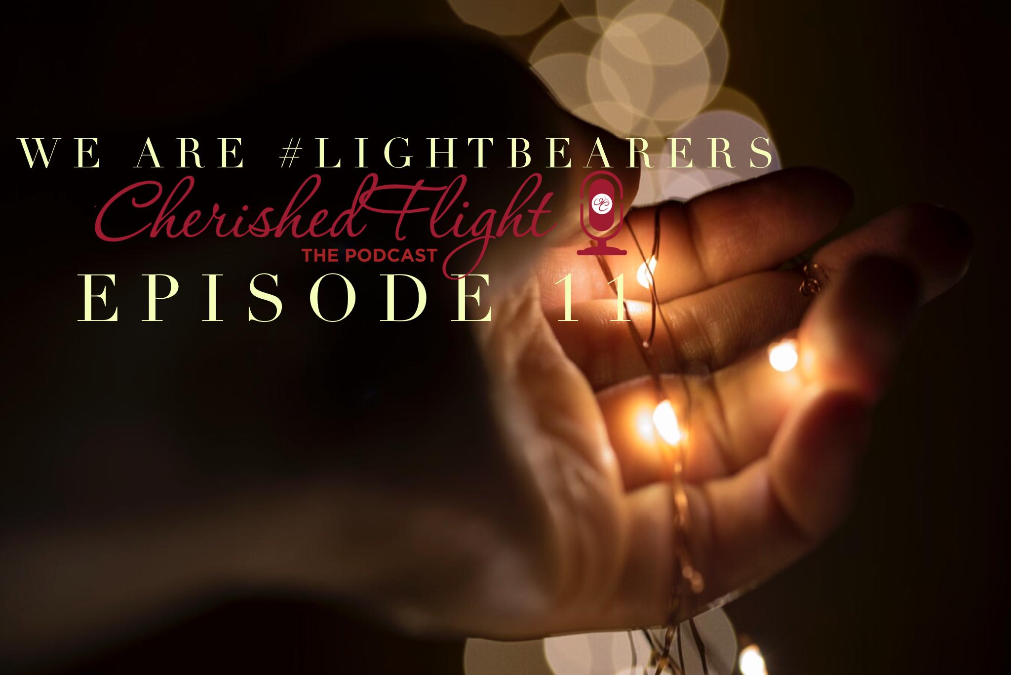 We Are Lightbearers.png