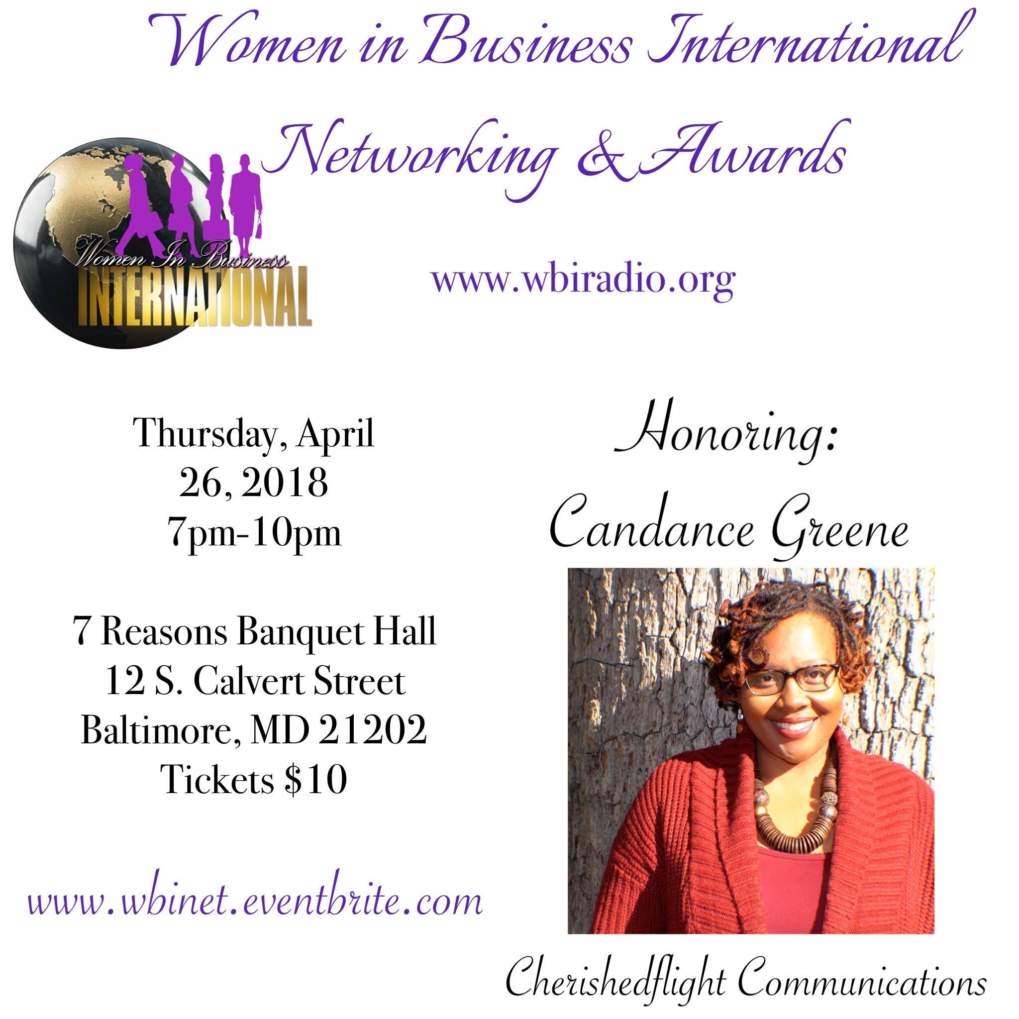 Women in Business Award.jpg