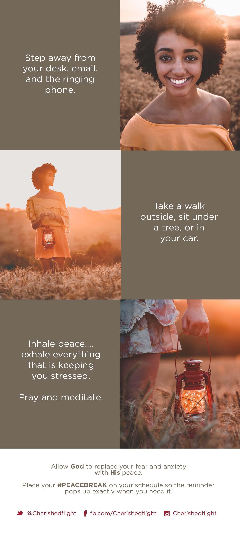 PeaceBreak_RackCard_back (3)_Page_2.jpg