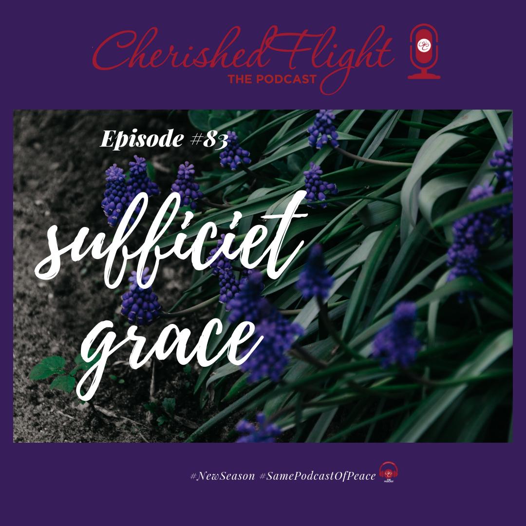 Sufficient Grace.png