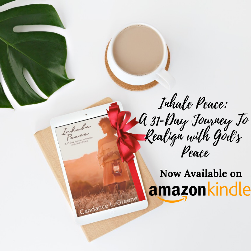 Inhale Peace_ A 31-Day Journey To Realign with God's Peace.png