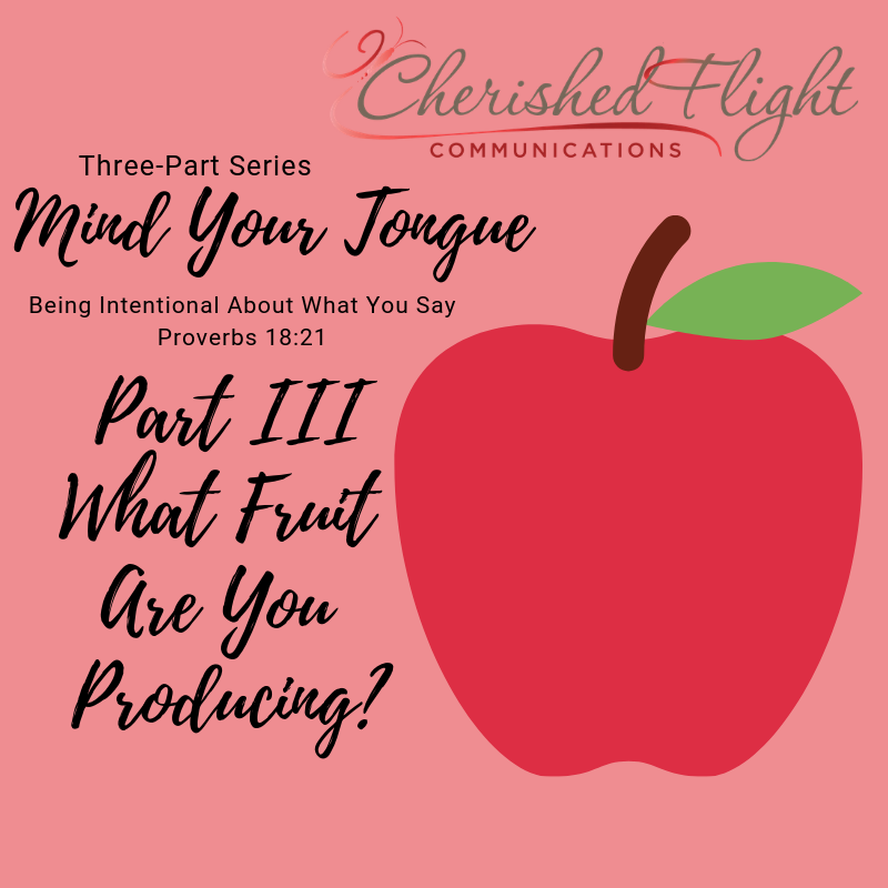 Copy of Bible Study Part III_ What Fruit Are You Serving_ (1).png