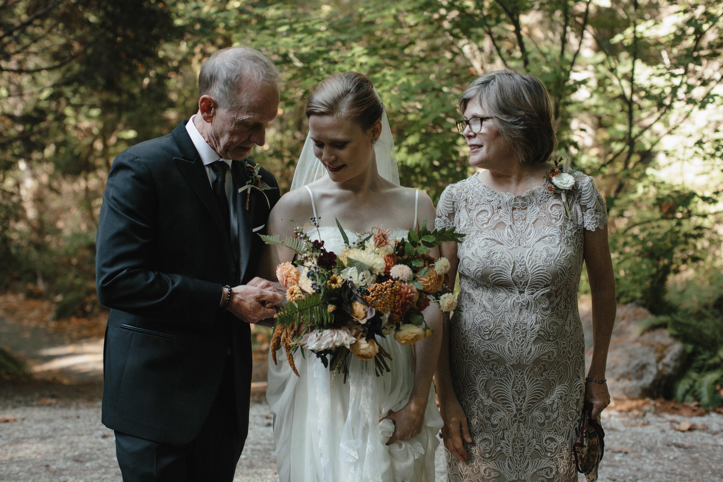 bride parents.jpg