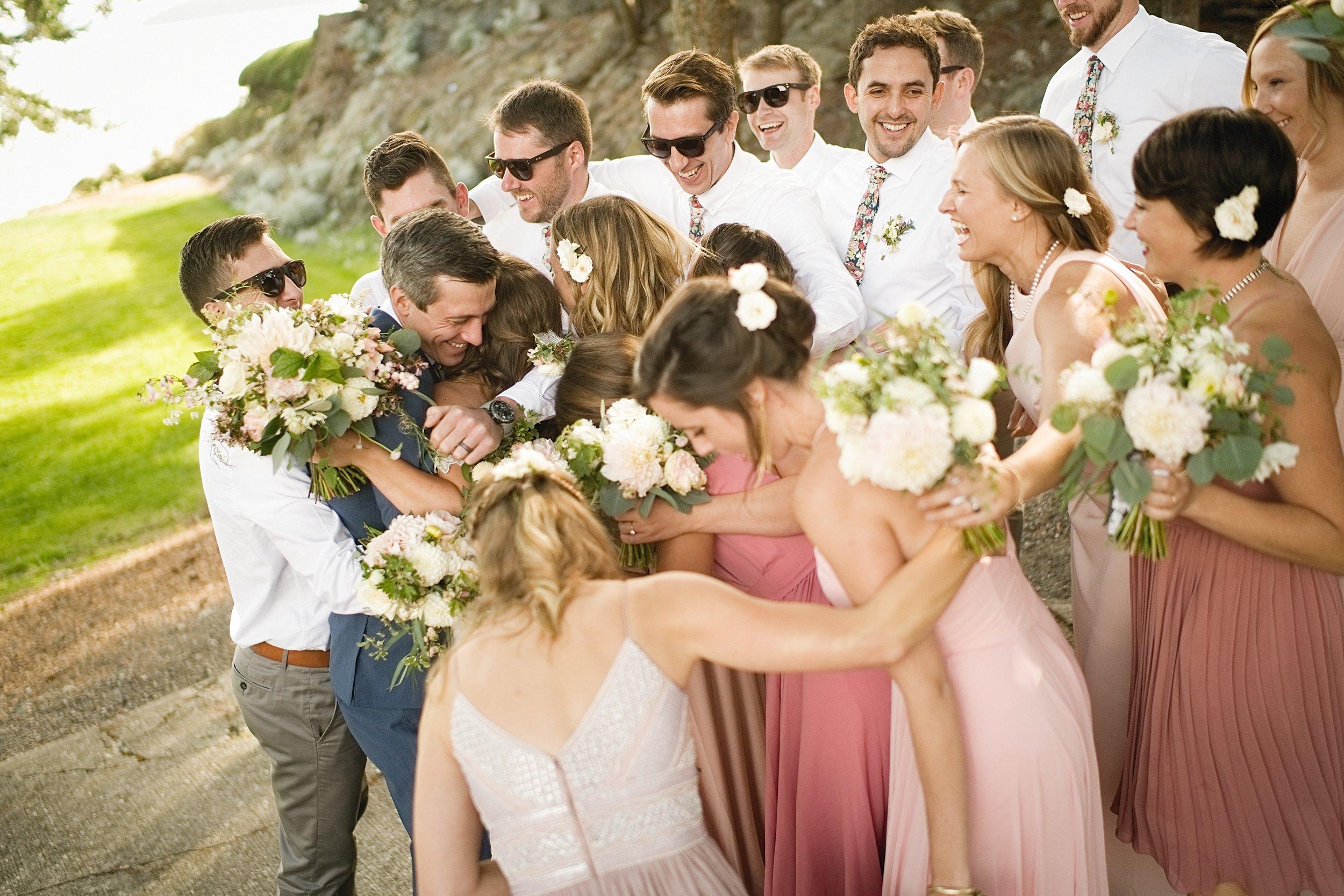 Miranda-and-Peter-Wedding-Finals-0289.jpg