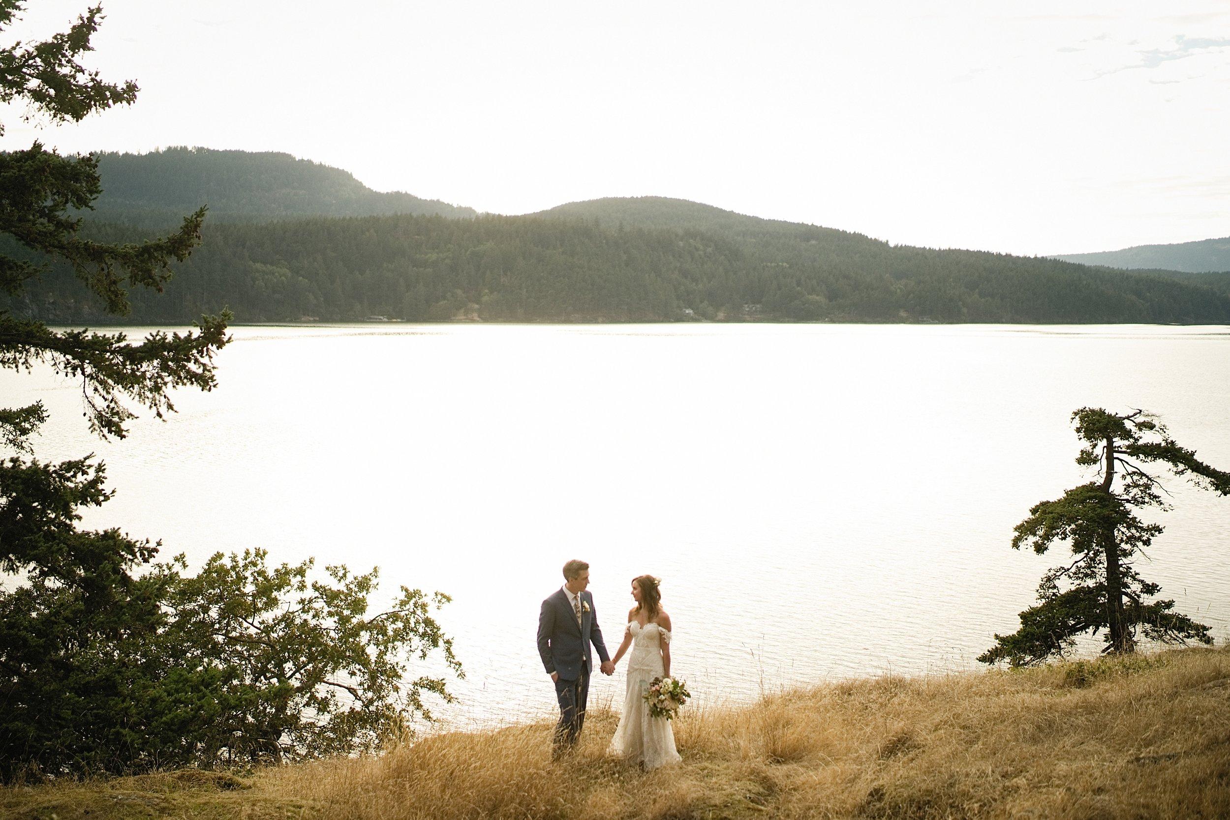Miranda-and-Peter-Wedding-Finals-0496.jpg