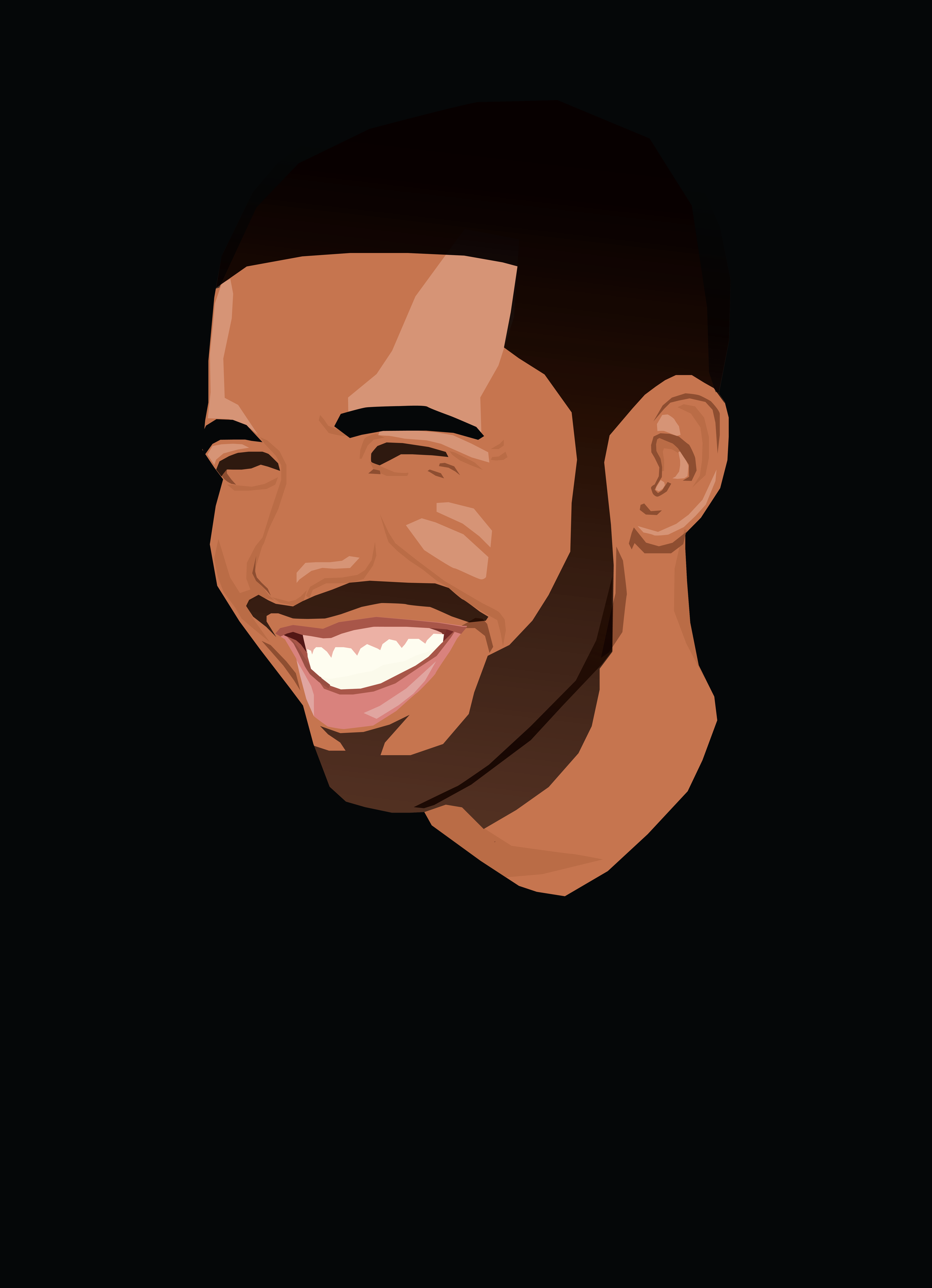 Poster_Drizzy.png