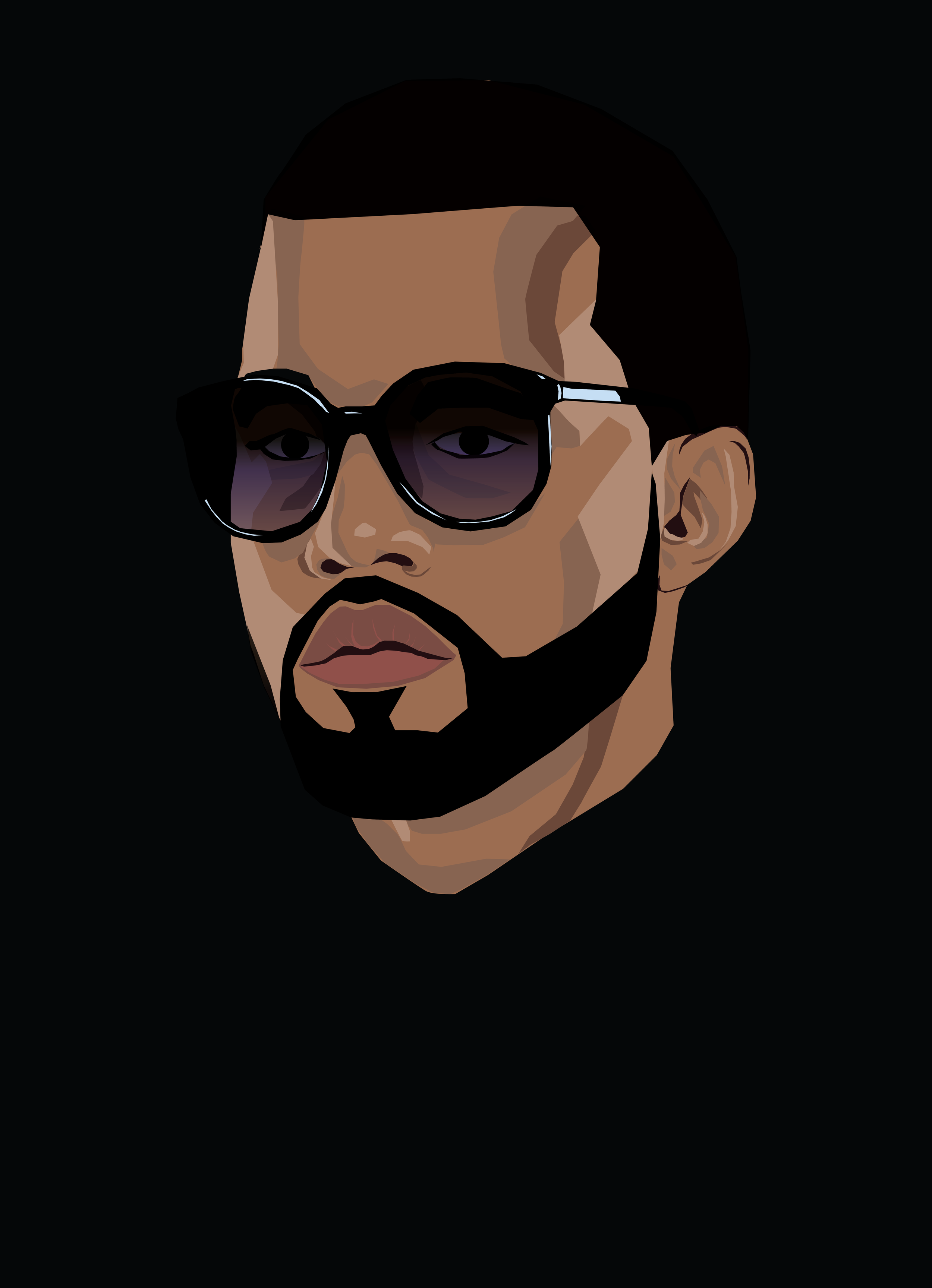 Poster_Yeezy.png