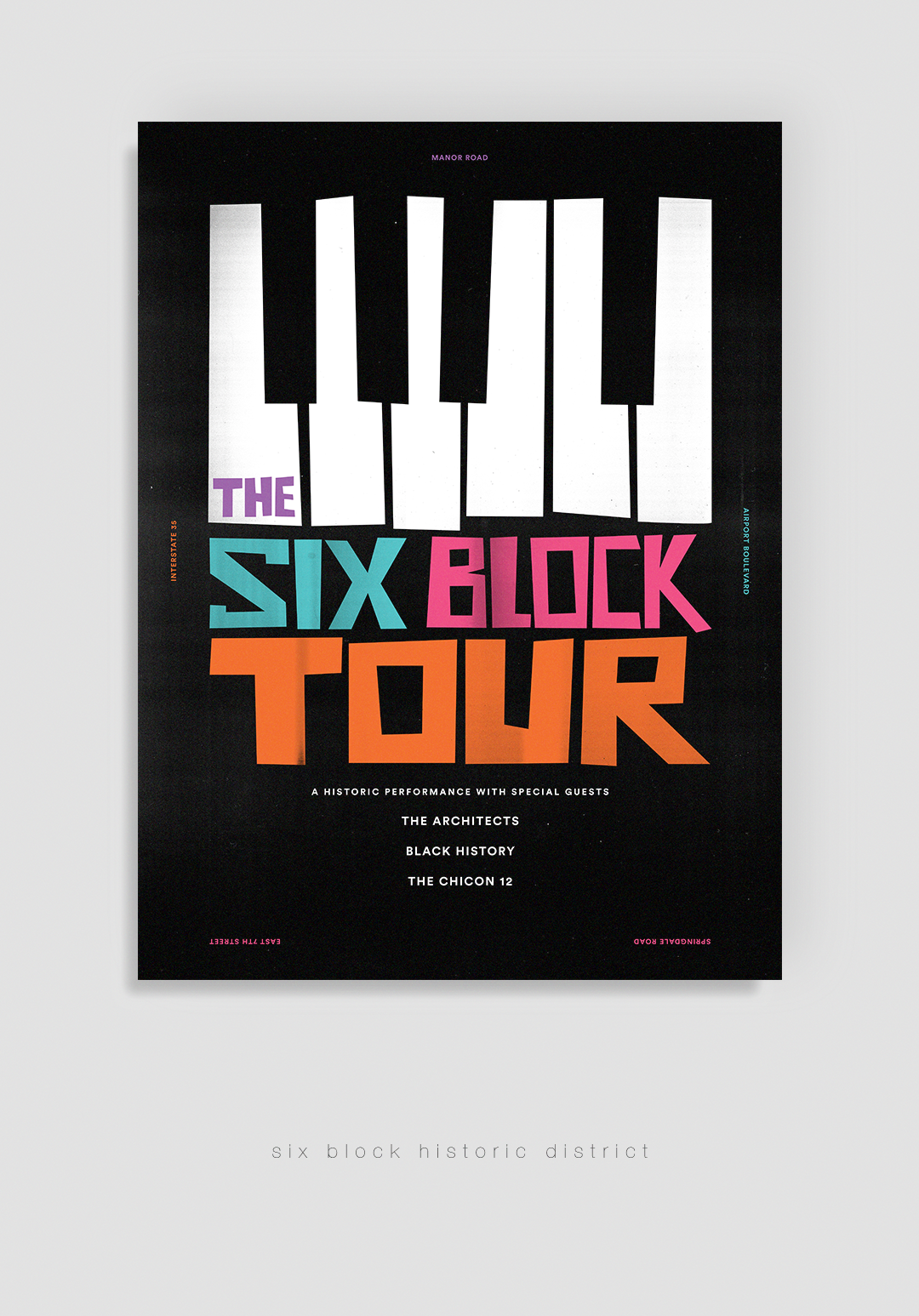 SixBlock_Gig Poster Mockup.png
