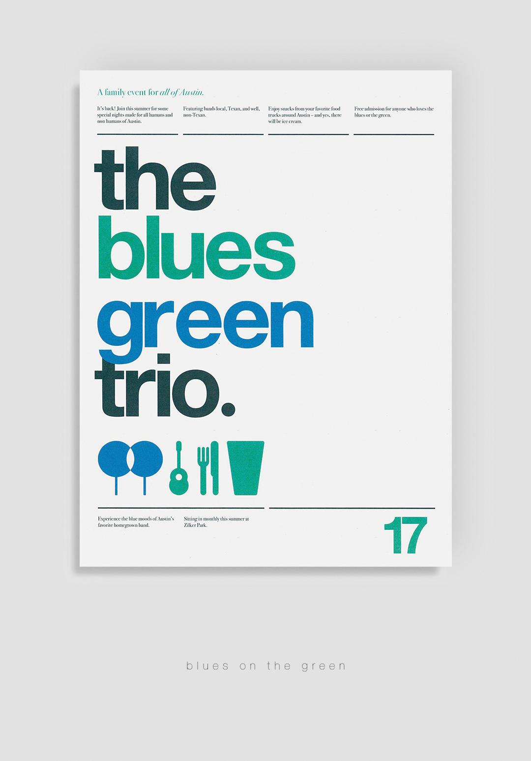 Blues_Gig Poster Mockup.png