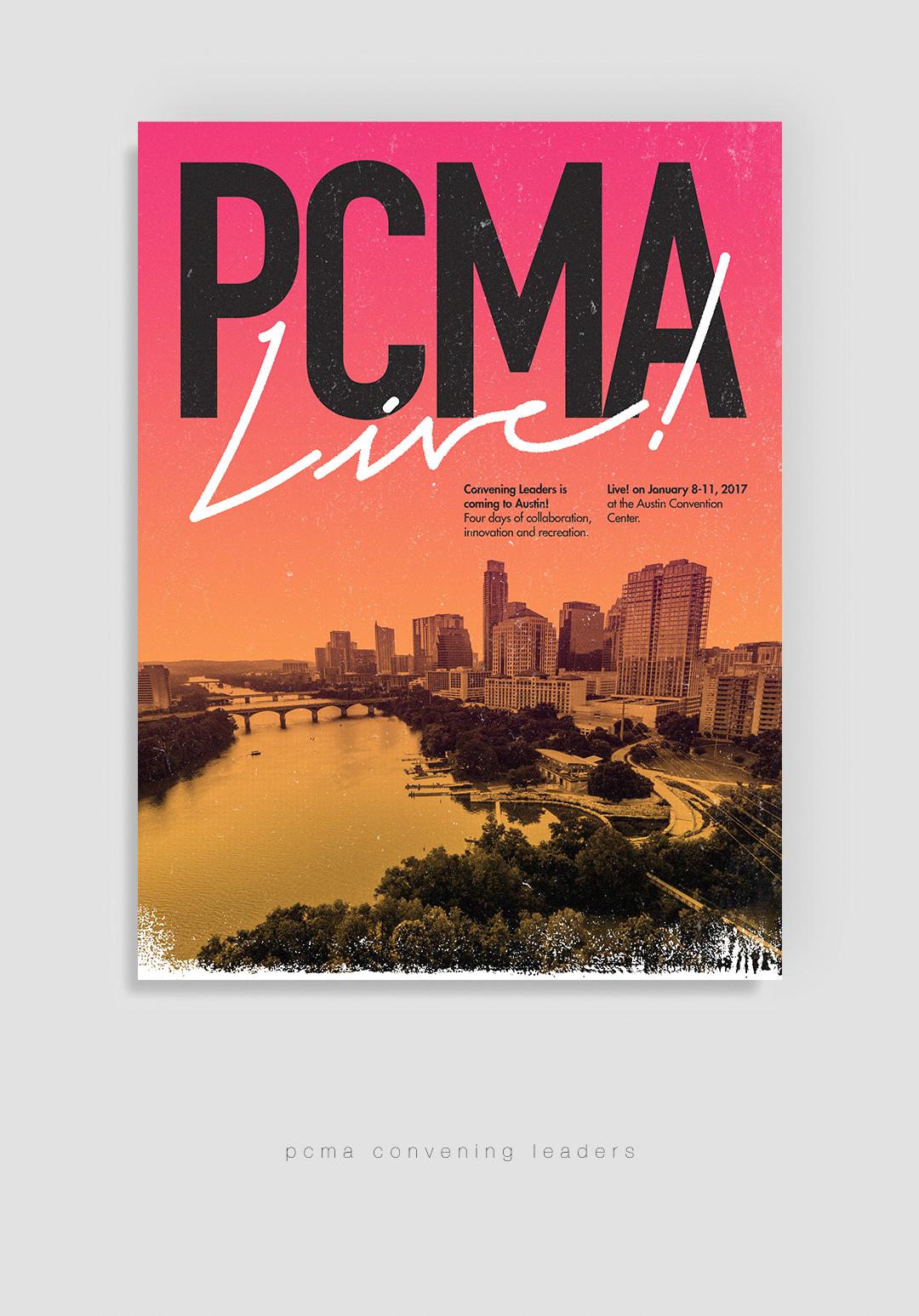 PCMA_Gig Poster Mockup.png