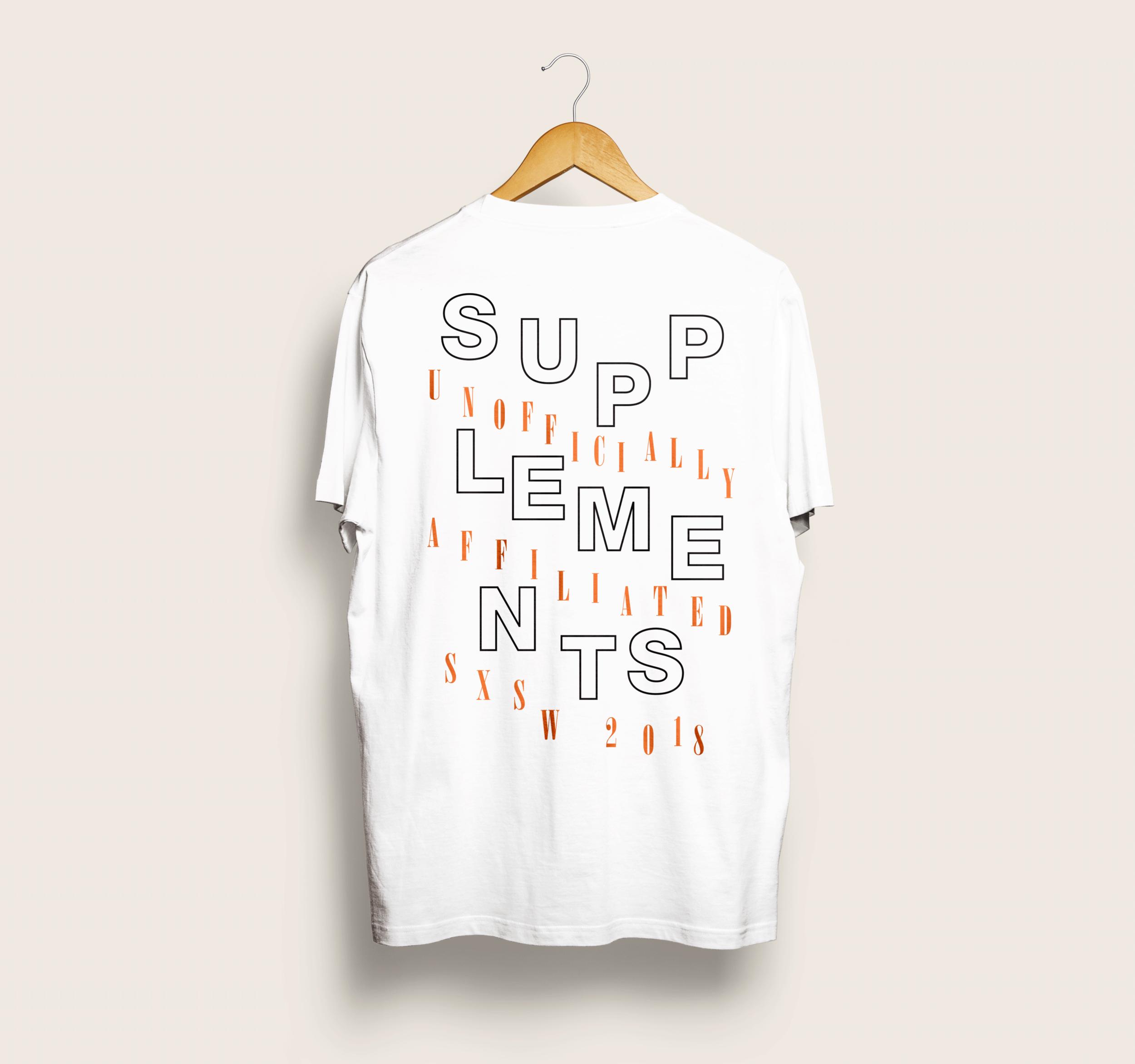 Supplements-Back_0003_Logo-Back-SXSW.png