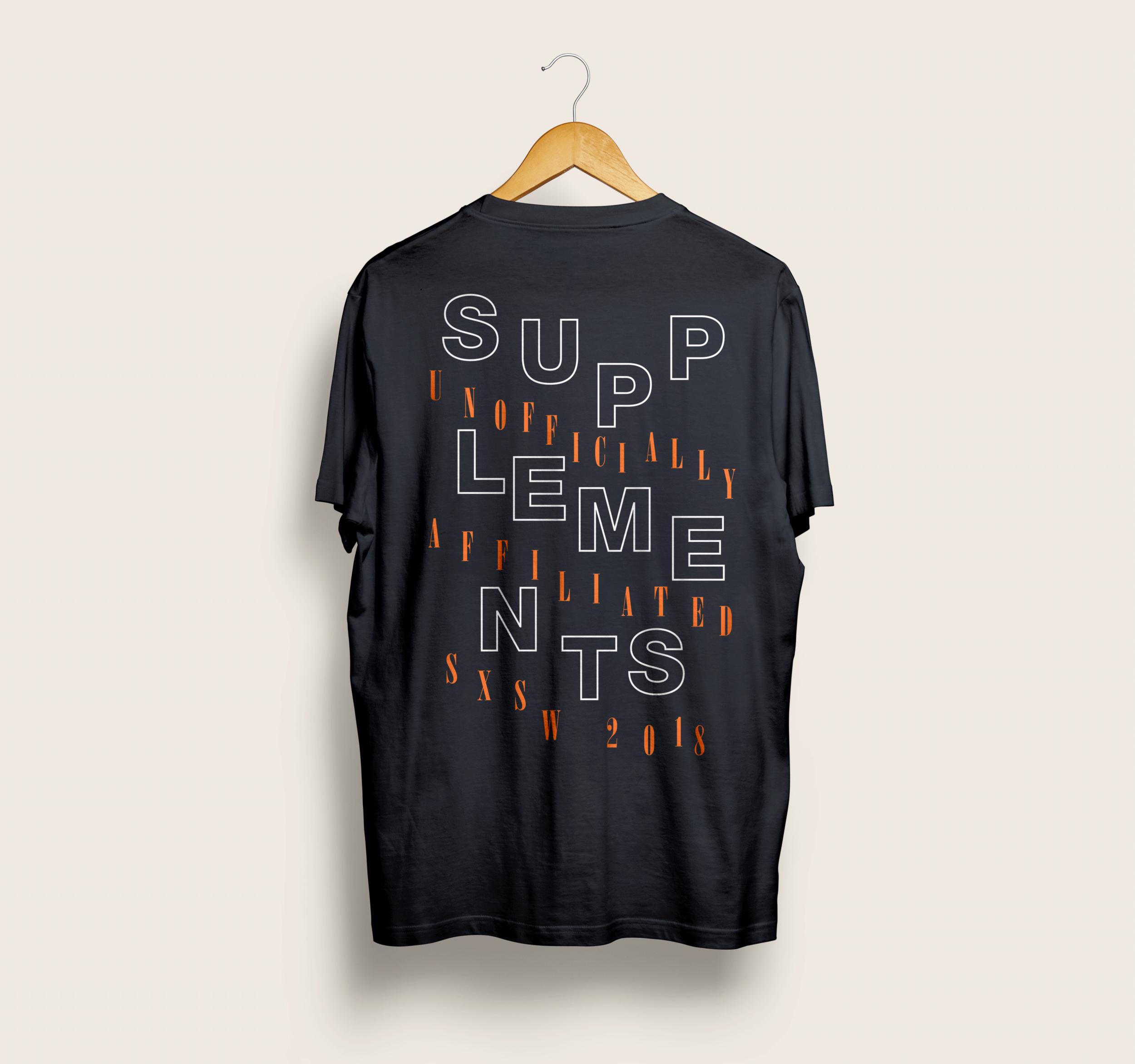 Supplements-Back_0004_Logo-Back-SXSW-Black.png