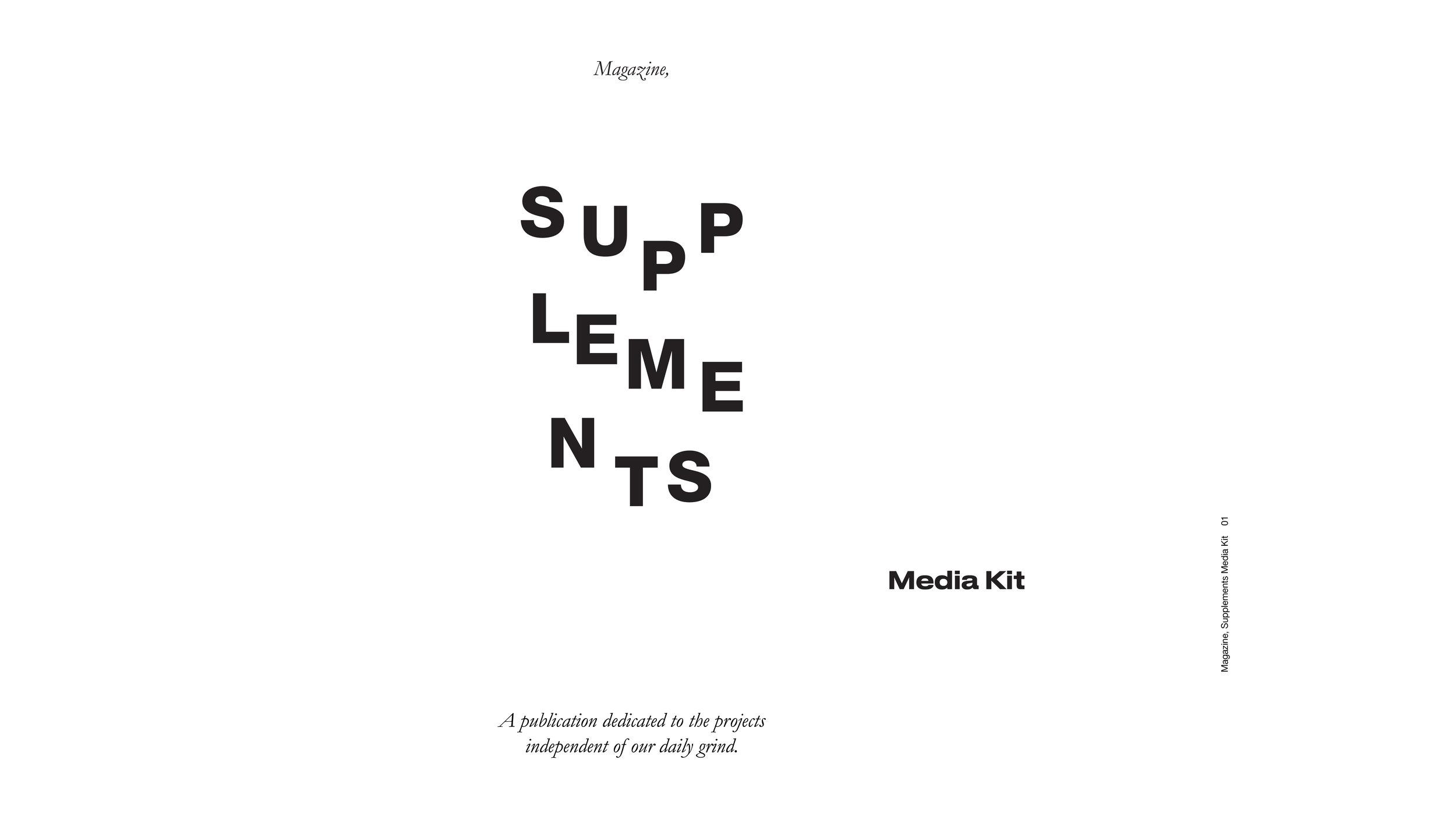 Supplements Media Kit.jpg