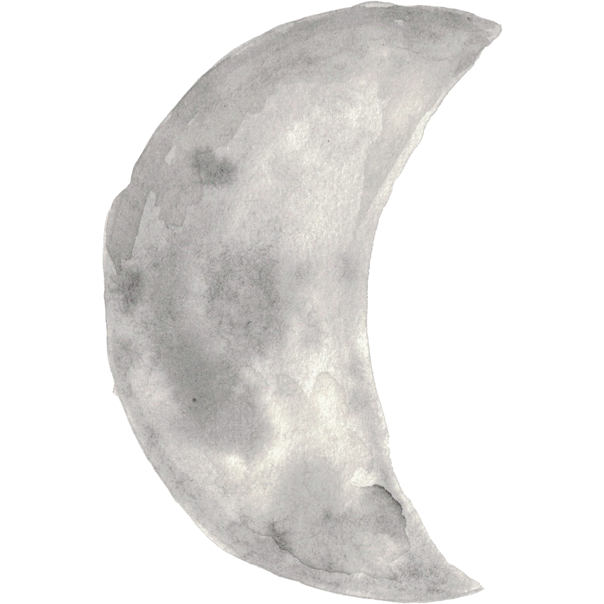 moon phase4.png