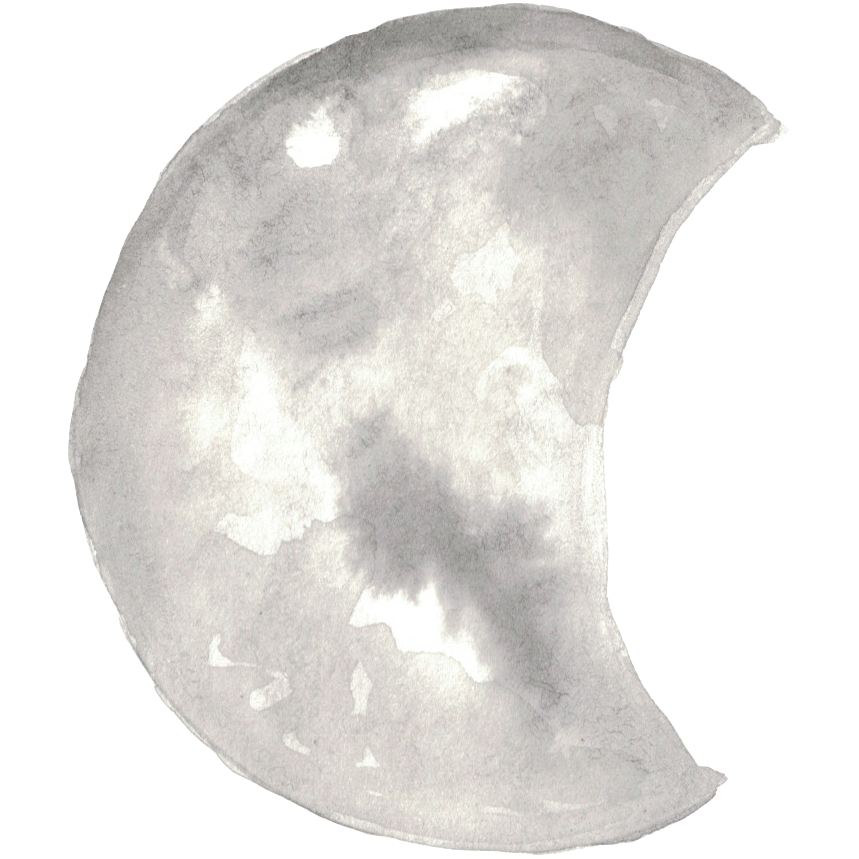 moon phase3.png