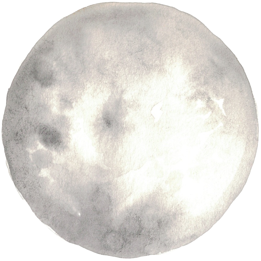 moonphase1.png