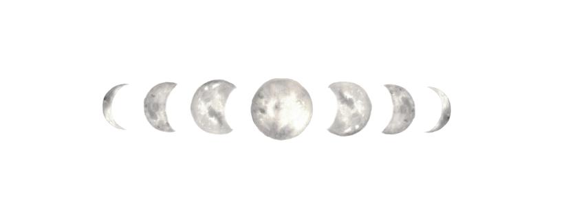 Moon Series (1).png