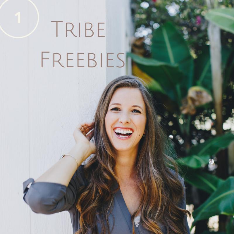 Freebies - Website Photo.png