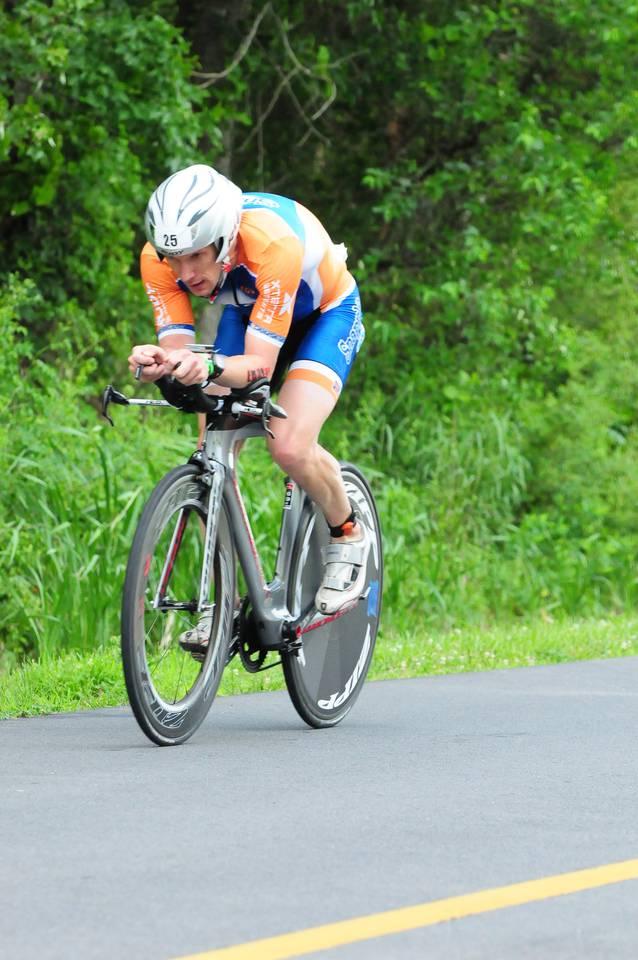 Otstot Bike 2.JPG