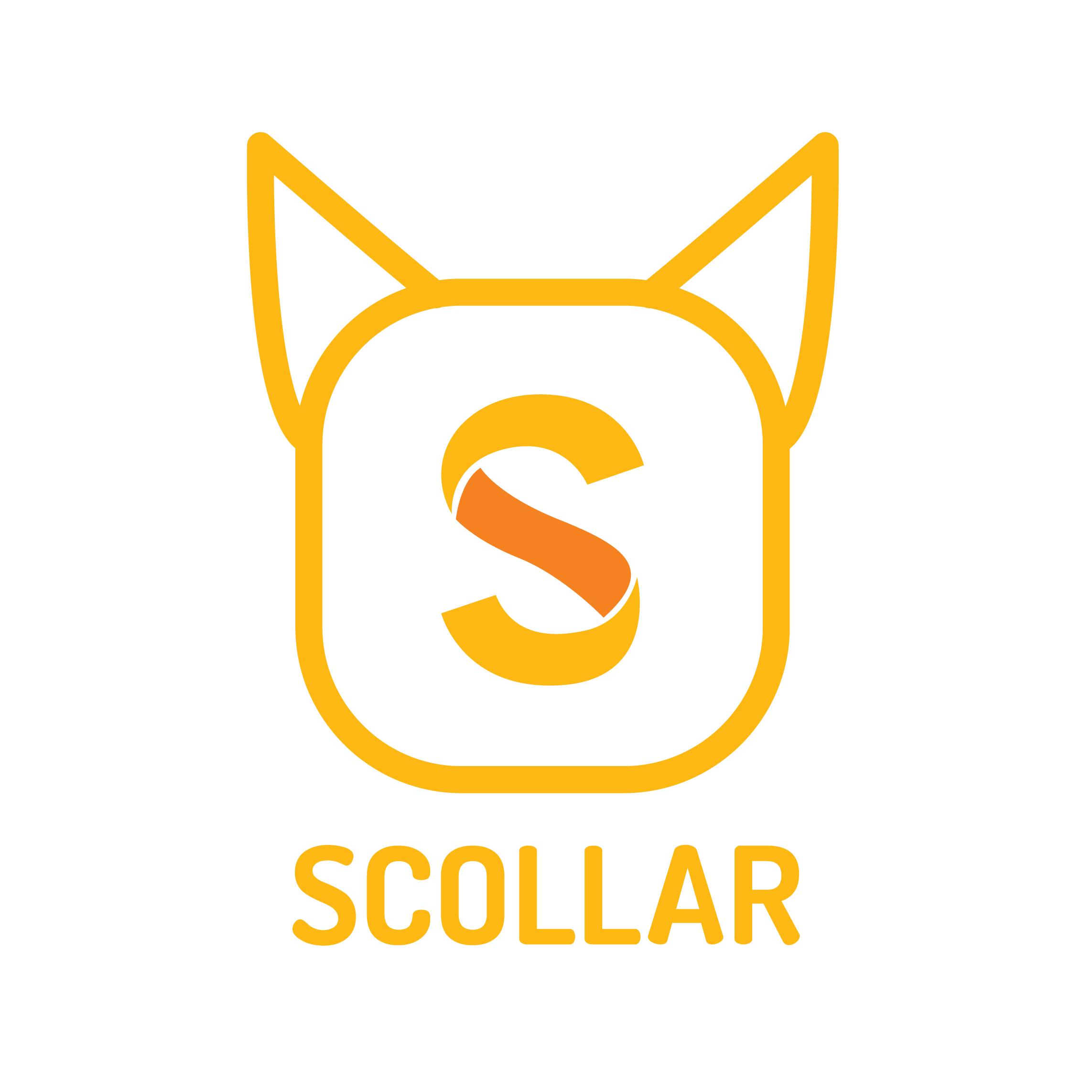 Scollar_logo-01.jpg