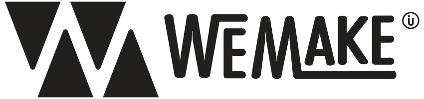 we_make_logo-d448c98d1cf453f40a983dca0739c96a.png