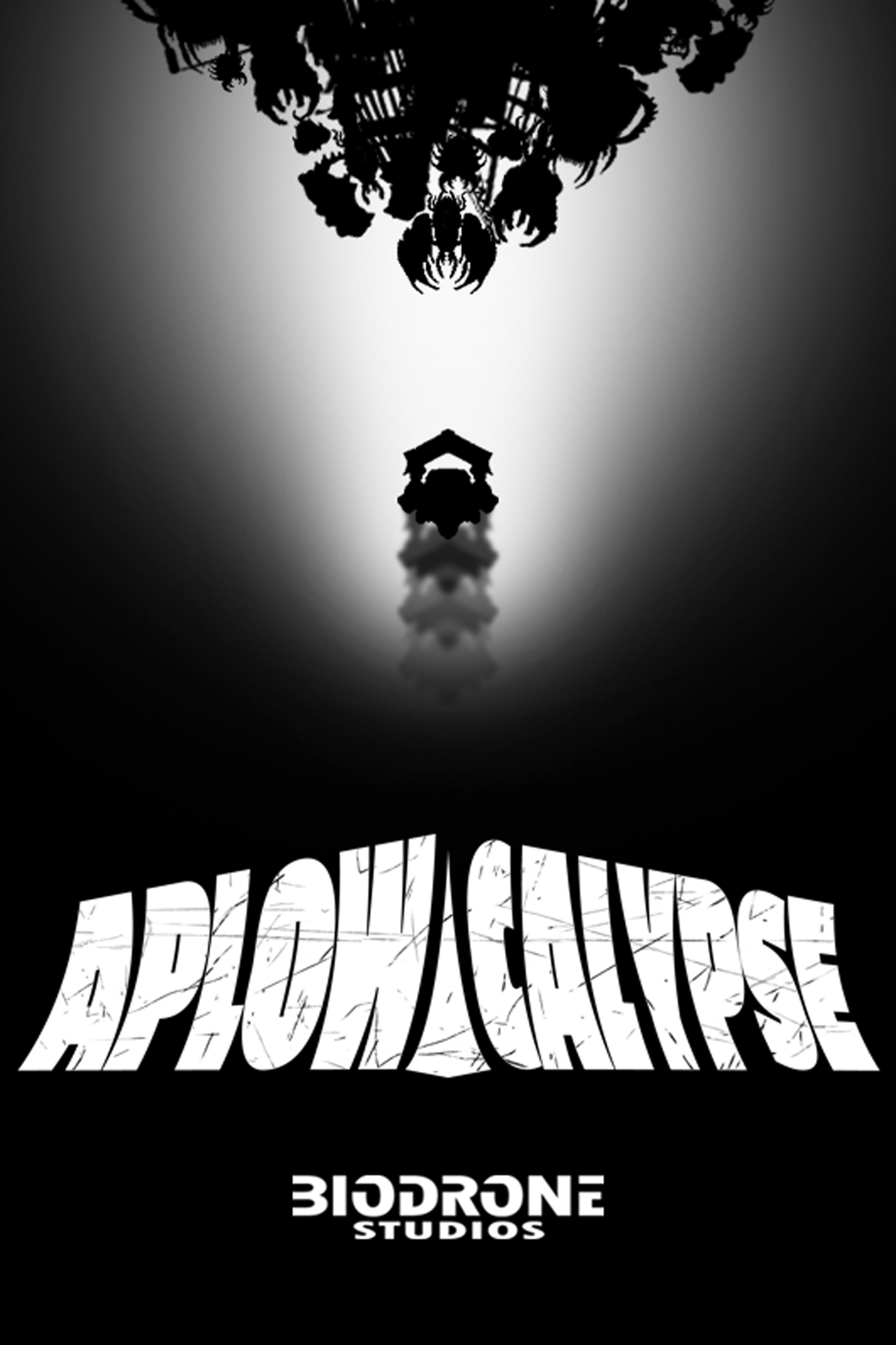 Aplowcalypse_poster.png