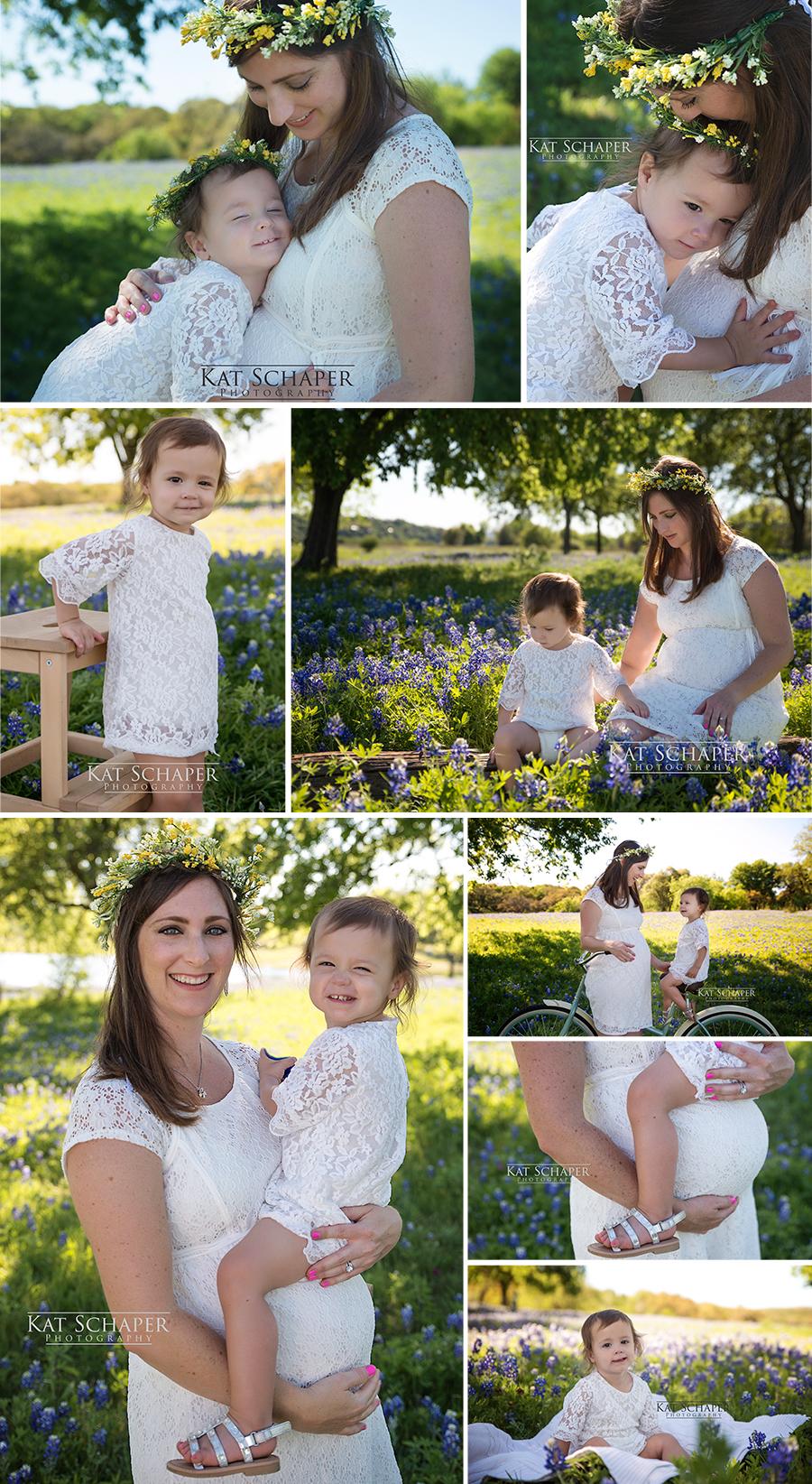 Austin_maternity_katschaperphotography