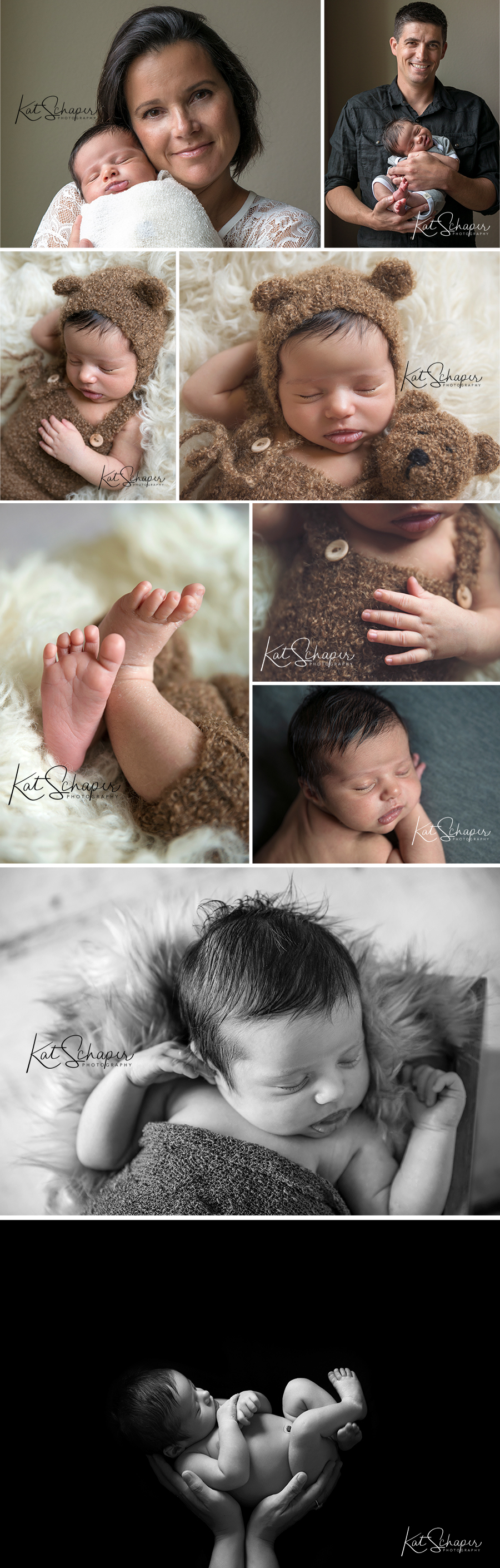 katschaperphotography.newborn.joseph.jpg