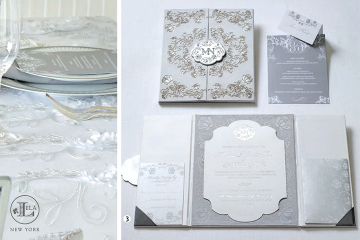 SilverWeddingInvitations2.jpg
