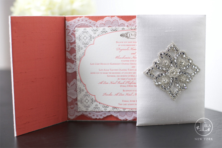 CrystalWeddingInvitations2.jpg