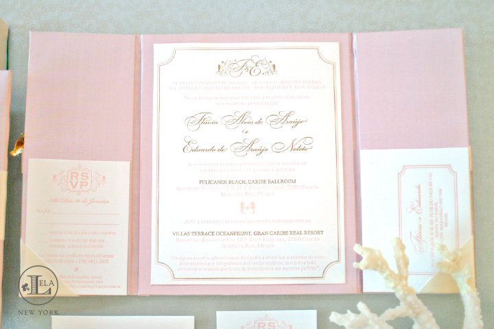 SeaHorse_Wedding_Invitations2.jpg