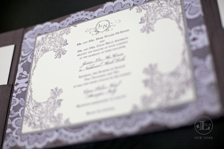 LuxuryWeddingInvitation4.jpg
