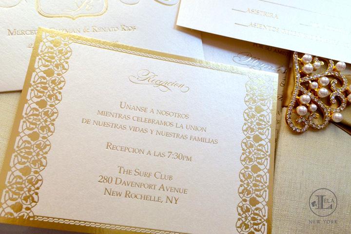 LuxuryWeddingInvitations4.jpg