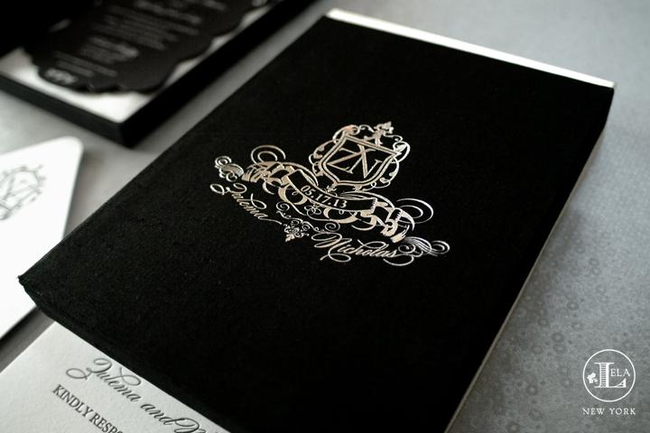 Luxury_Wedding_Invitations1.jpg