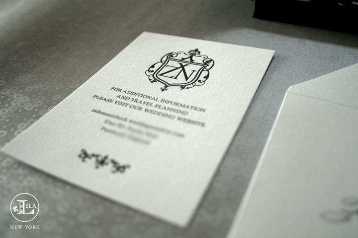 Luxury_Wedding_Invitations4.jpg
