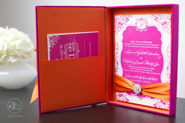 PinkBoxWeddingInvitation2.jpg