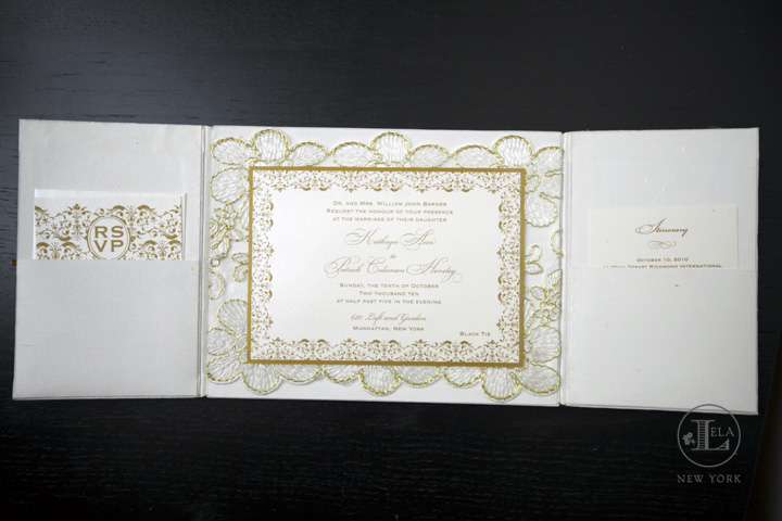 LuxuryWeddingInvitations3.jpg