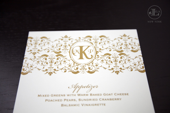 LuxuryWeddingInvitations8.jpg